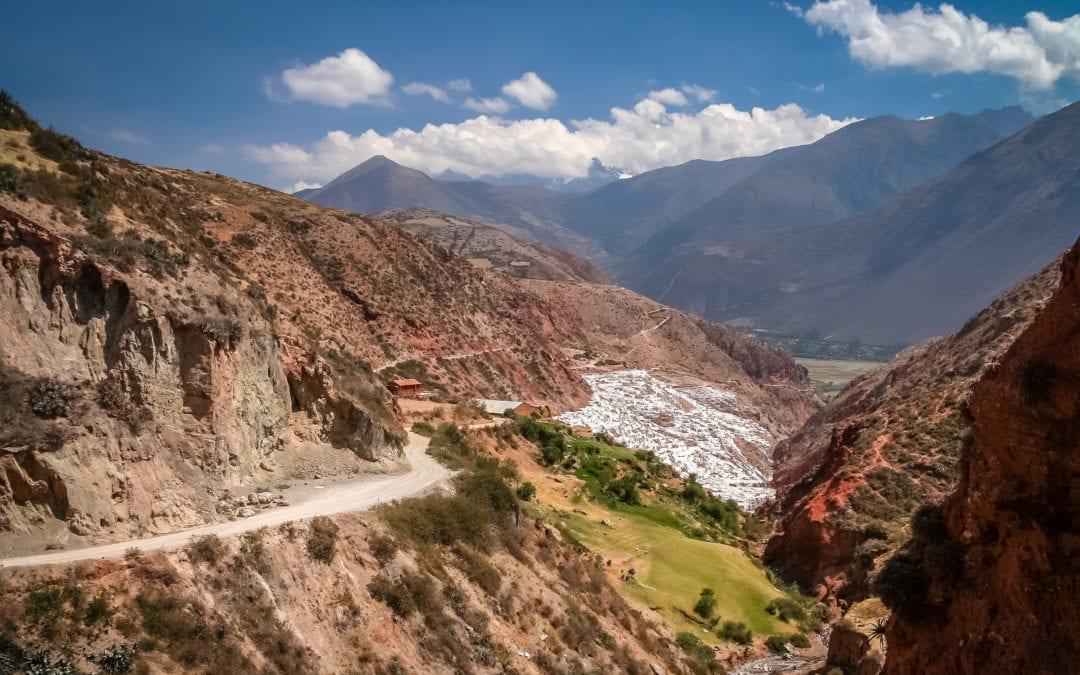 Tierra Group International – Lakewood Colorado